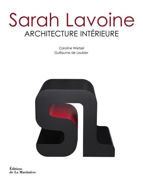 Sarah Lavoine ; La Maison Ideale