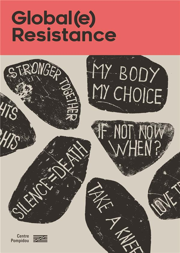 Globale resistance