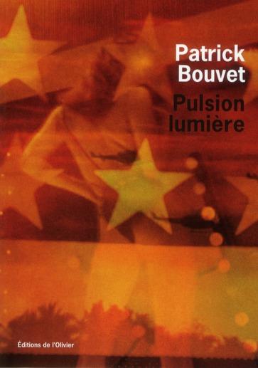 PULSION LUMIERE