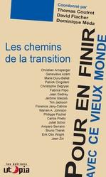 Vente EBooks : Pour en finir avec ce vieux monde  - Dominique Méda