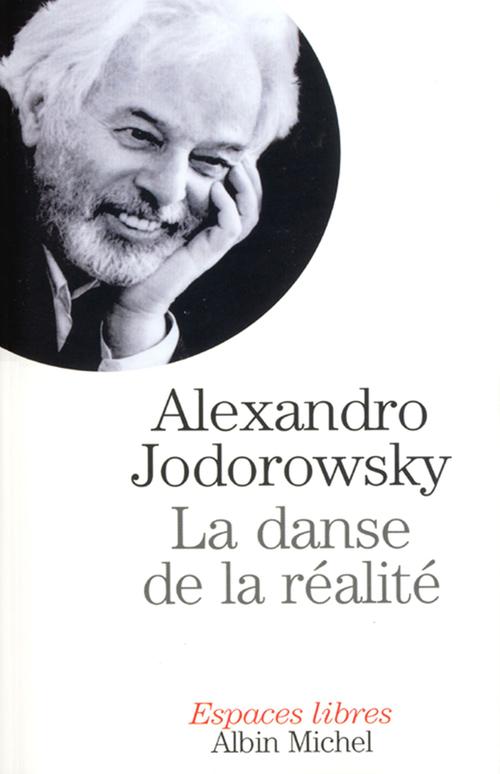 La danse de la réalité