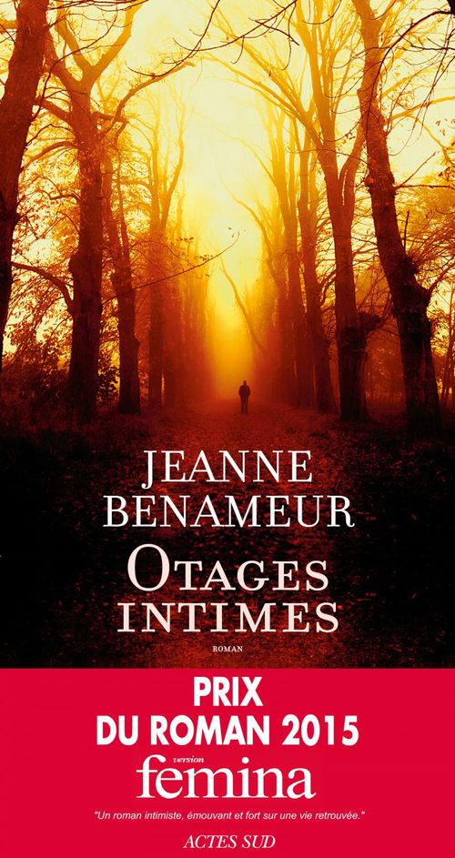 Otages intimes
