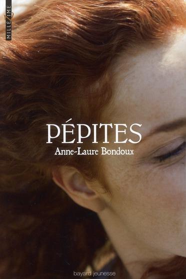 Pépites (édition 2012)