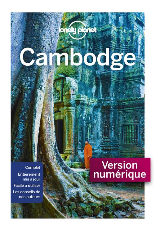 Cambodge (11e édition)