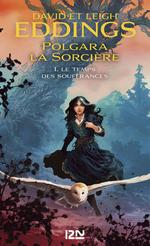 Vente EBooks : Polgara la sorcière - tome 1 : Le temps des souffrances  - David Eddings - Leigh Eddings