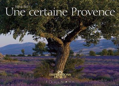 Une certaine Provence