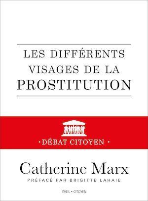 Les différents visages de la prostitution - Débat citoyen