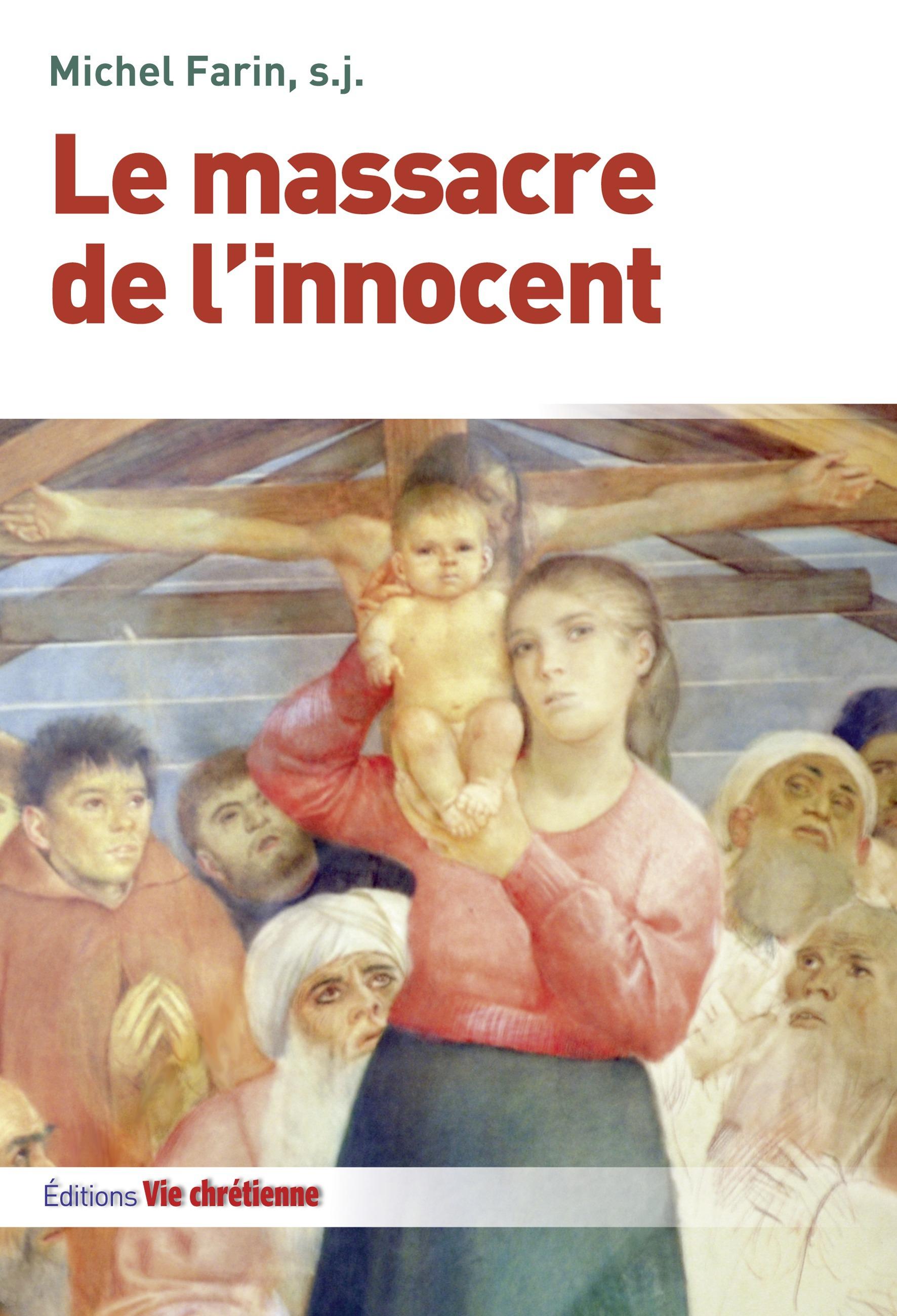 Le massacre de l'innocent