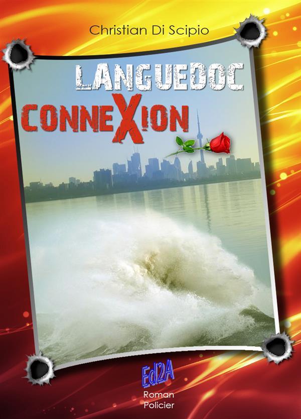 Languedoc connexion