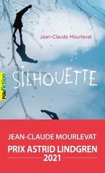 Vente EBooks : Silhouette  - Jean-Claude Mourlevat