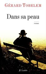 Vente Livre Numérique : Dans sa peau  - Gérard TOBELEM