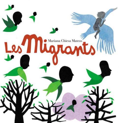 Les migrants