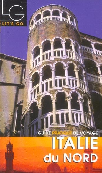 Italie du nord (édition 2004)