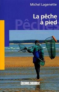 Peche A Pied (La)/Poche