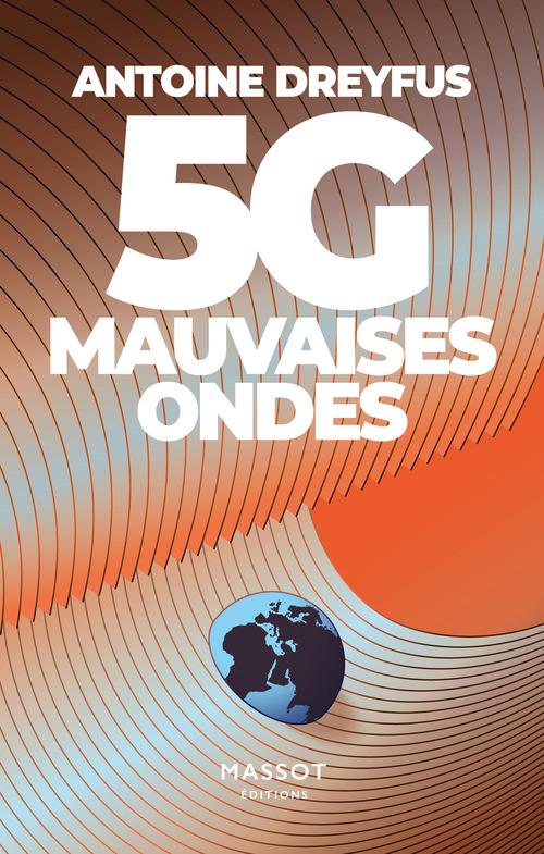 5G, mauvaises ondes