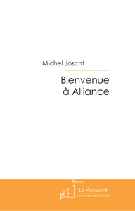 Bienvenue a alliance