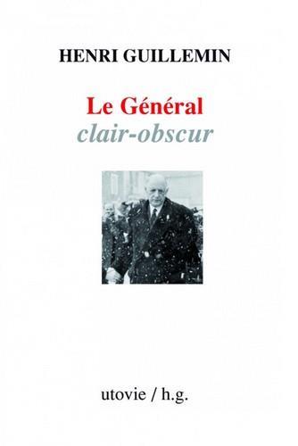 Le général clair-obscur