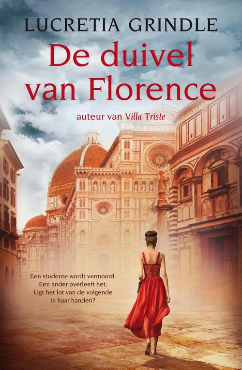De duivel van Florence