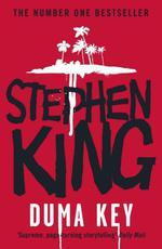 Vente EBooks : The Duma Key  - King Stephen