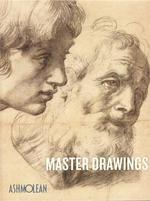 Master Drawings: Michelangelo To Moore