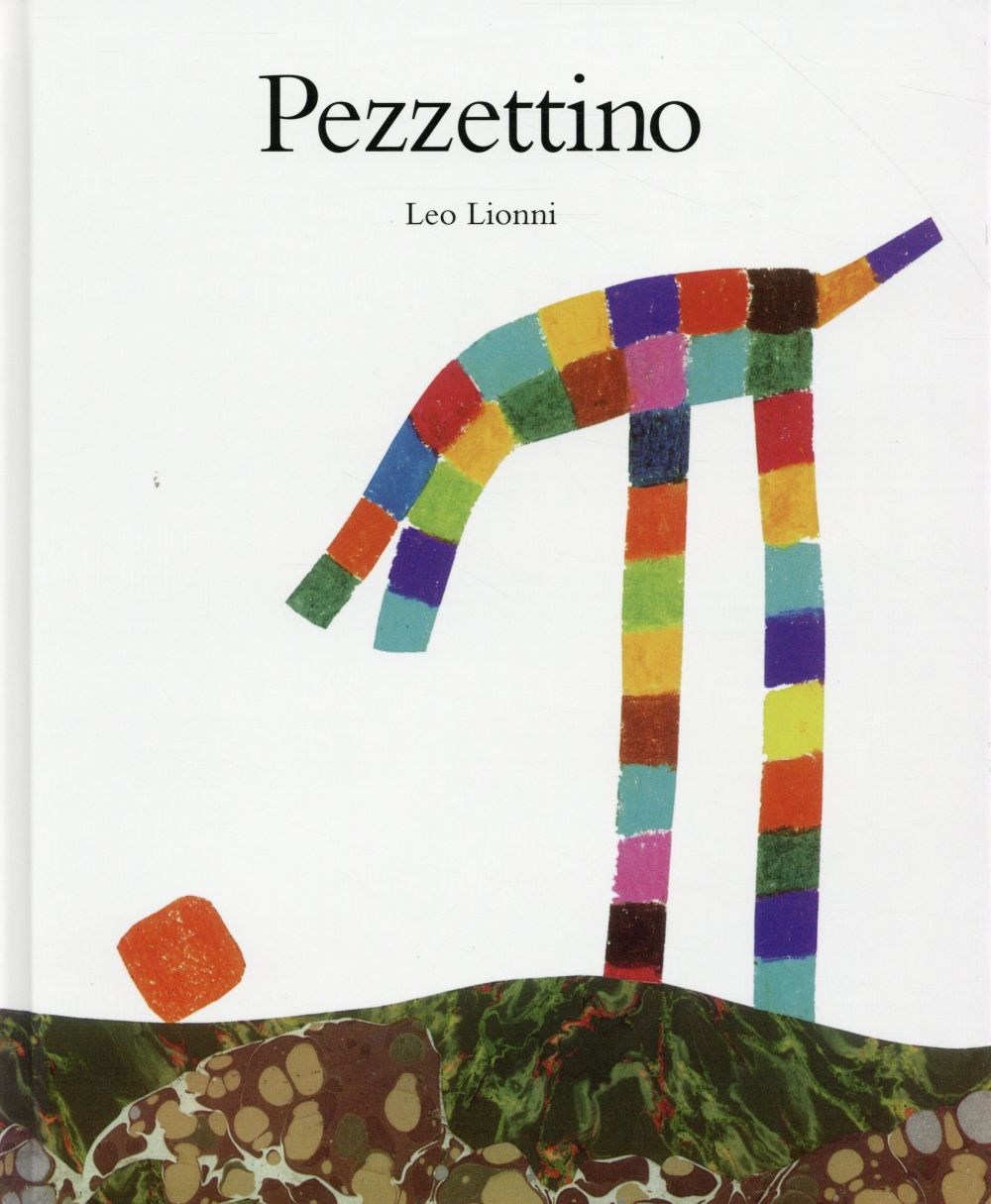 Pezzettino