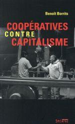Couverture de Coopératives contre capitalisme