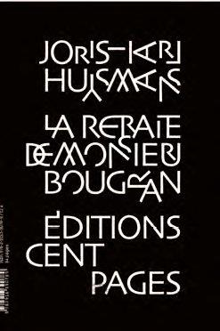 La retraite de Monsieur Bougran
