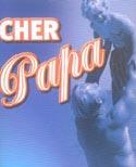 Cher papa