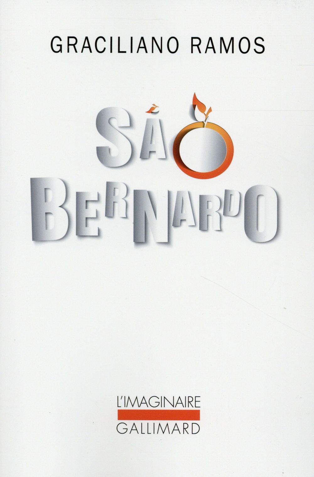 Sao Bernardo