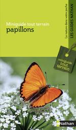 Vente Livre Numérique : Papillons  - Heiko Bellmann