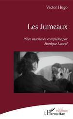 Les Jumeaux  - Monique Lancel