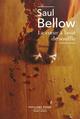 Le Coeur à bout de souffle  - Saul BELLOW