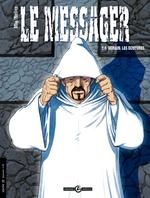 Vente Livre Numérique : Le Messager  - Hervé Richez