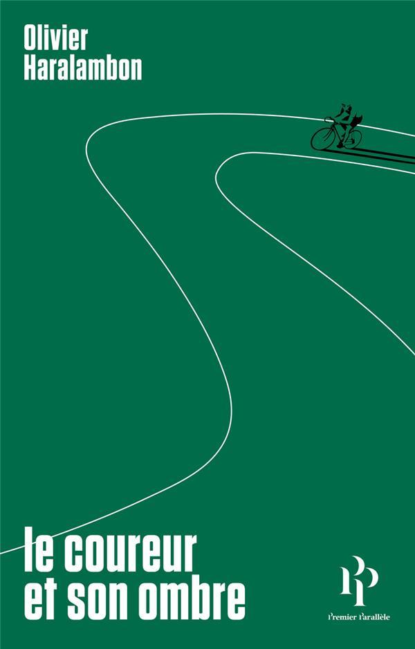 le coureur et son ombre