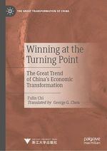 Winning at the Turning Point  - Fulin Chi