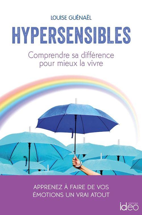 Hypersensibles