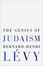 Vente Livre Numérique : The Genius of Judaism  - Bernard-Henri Lévy