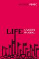Vente Livre Numérique : Life  - Georges Perec