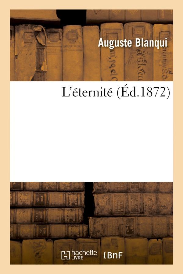 l'eternite (ed.1872)