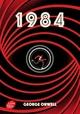 1984  - Orwell/Labbe  - George Orwell