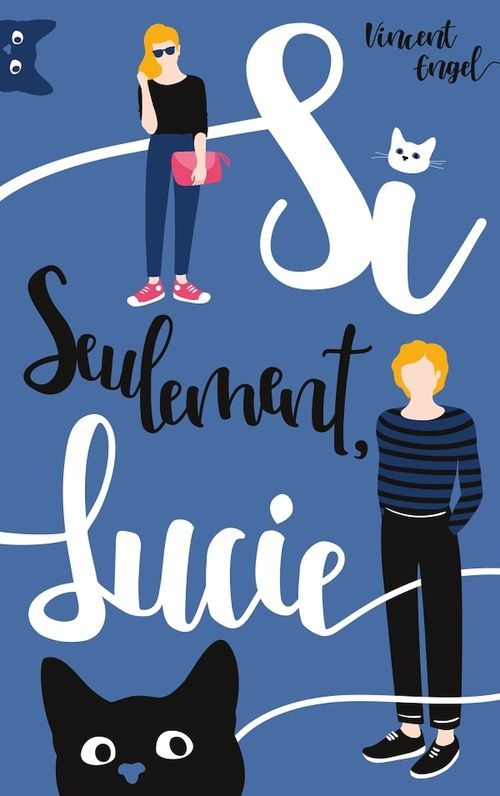 Si seulement Lucie