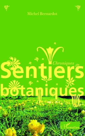 Sentiers botaniques