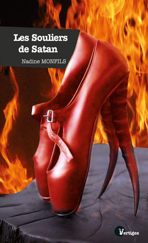 souliers de satan (les)