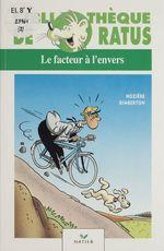 Vente Livre Numérique : Le Facteur à l'envers  - Jean-Paul Nozière - François Dimberton