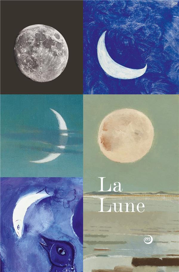La lune ; du voyage réel aux voyages imaginaires