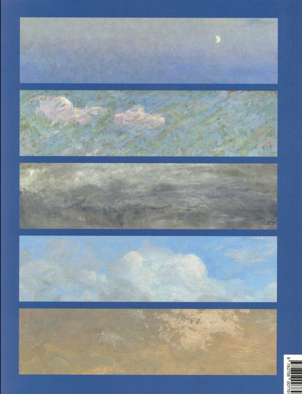 Connaissance des arts ; tresors impressionnistes collection ordrupgaard