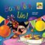 Vente EBooks : Bonne fête, Léo !  - Gabriel Anctil
