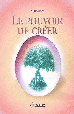 Pouvoir De Creer