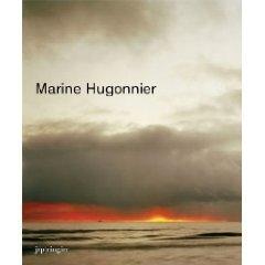 Marine Hugonnier