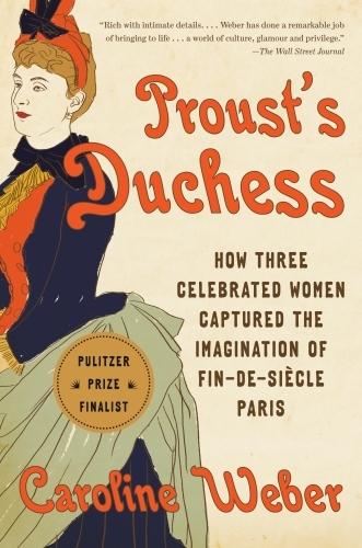 Proust's Duchess